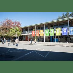 Taller práctico: Ayuda a tus estudiantes en la búsqueda de sus propósitos