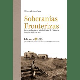 Soberanías Fronterizas