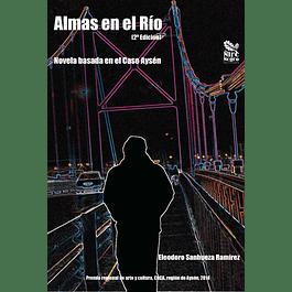 Almas en el Río 2ª Edición