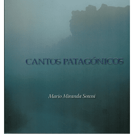 Cantos Patagónicos
