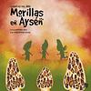 Morillas en Aysén