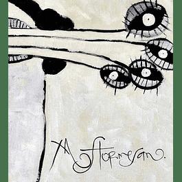 Libro de Obra Marcela Stormesan