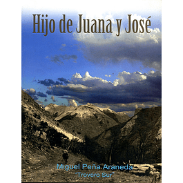 Hijo de Juana y José