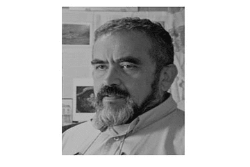Francisco Muñoz Serón