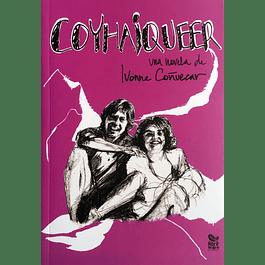 CoyhaiQueer