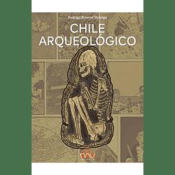 Chile Arqueológico