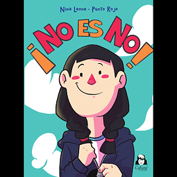 NO ES NO