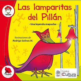 LAS LAMPARITAS DEL PILLAN