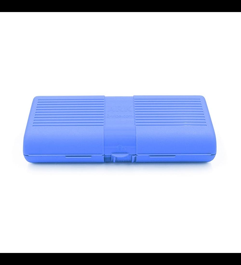 ARK's Storage Case (Small)