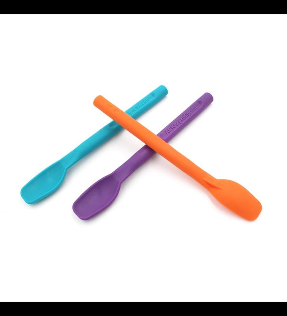 ARK's proSpoon™ (azul)