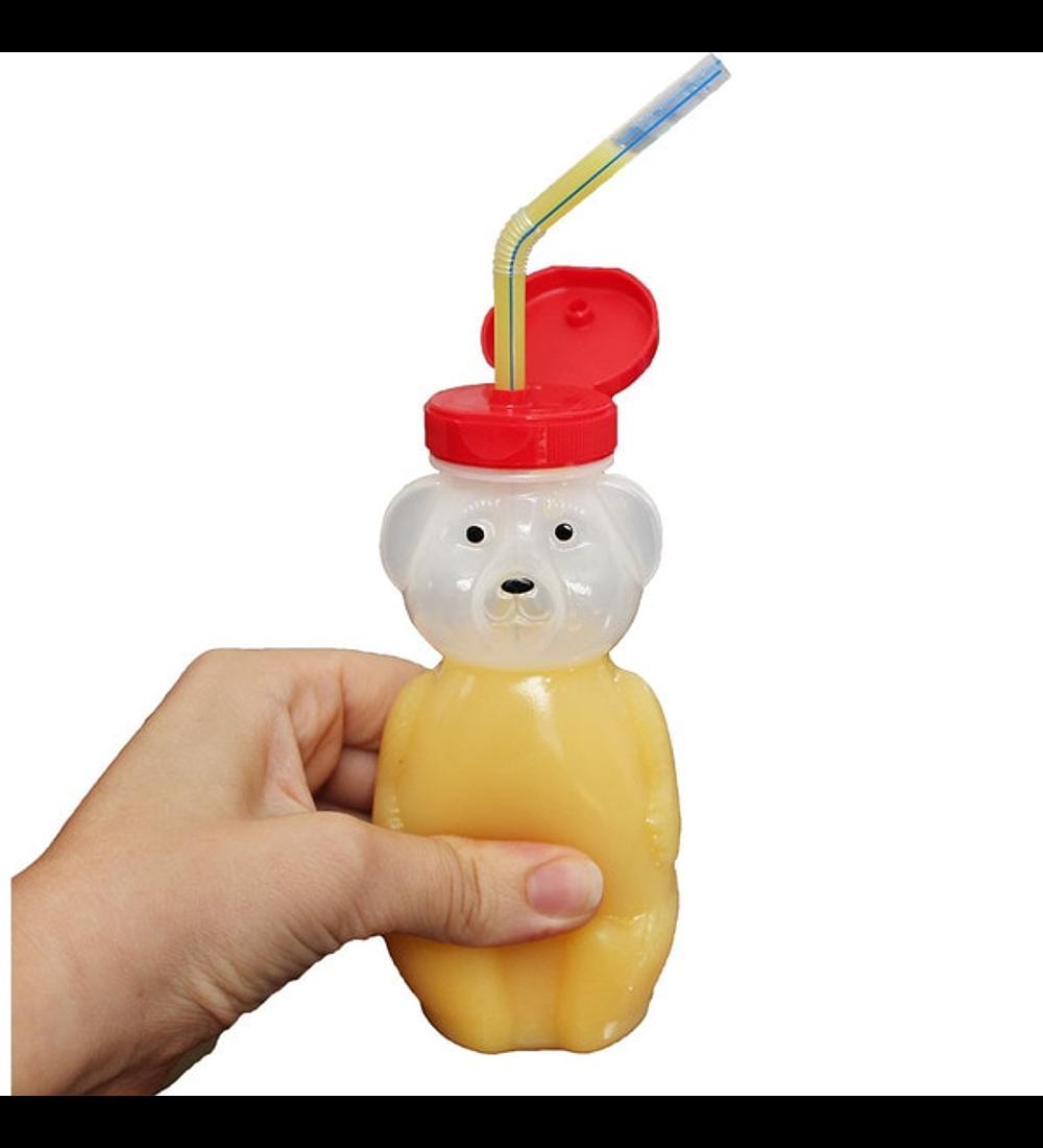 ARK's Bear Bottle Kit