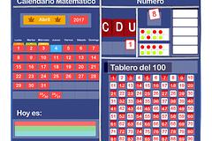 POCKET CHART TU MEJOR APOYO PARA ENSEÑAR EN CASA Y EN CLASES