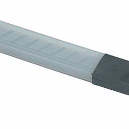Repuesto Cuchillo Cartonero CB18  Unidad