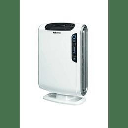 Purificador de aire AeraMax DX55