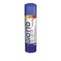Adhesivo en Barra 8 Grs Unidad