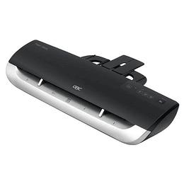Plastificadora Fusion 3100L A3 Unidad