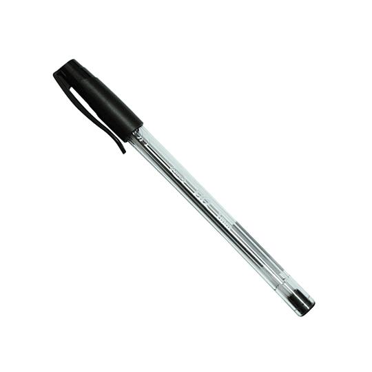 Boligrafo Artel Fx2, 1,0 Mm Negro