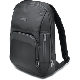 Triple Trek™ Ultrabook™ Optimized BACKPACK 14″