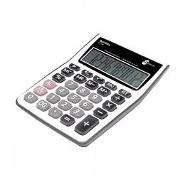 Calculadora de Escritorio DT392