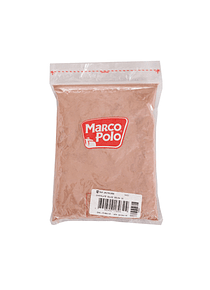 CHOCOLATE DULCE MARCO POLO 1 KG