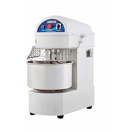 Amasadora industrial de 8 kg VENTUS - Image 2