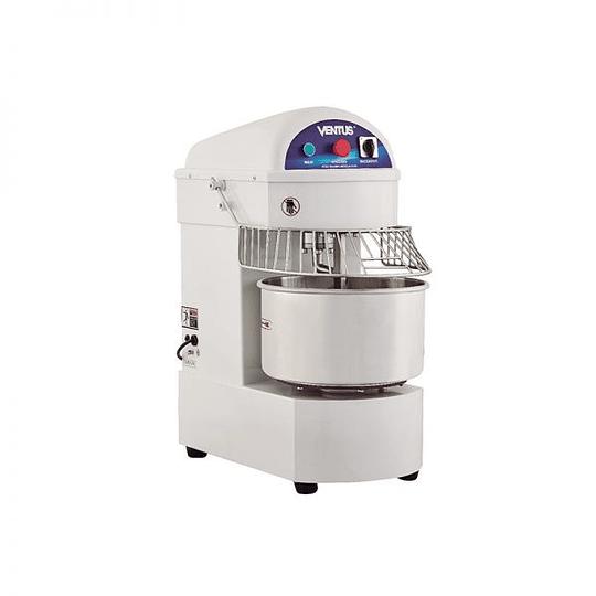 Amasadora industrial de 8 kg VENTUS - Image 3