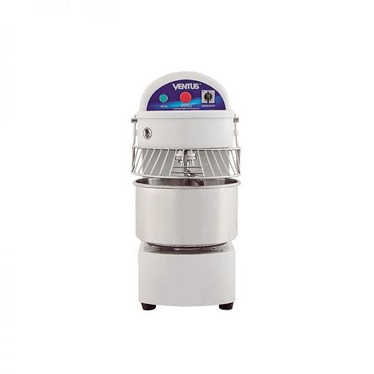 Amasadora industrial de 8 kg VENTUS - Image 4