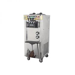 Máquina Helados Soft 25 Lts/H 2.0 VENTUS