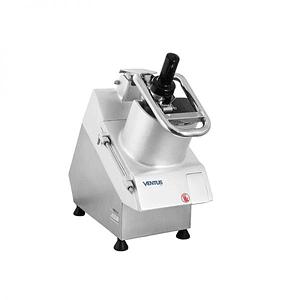Procesador de vegetales 60X60 CM
