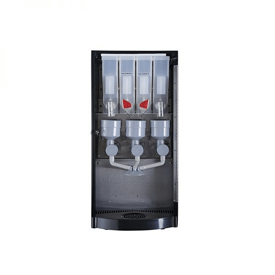 Máquina de Café 4 depósitos VENTUS - Image 3