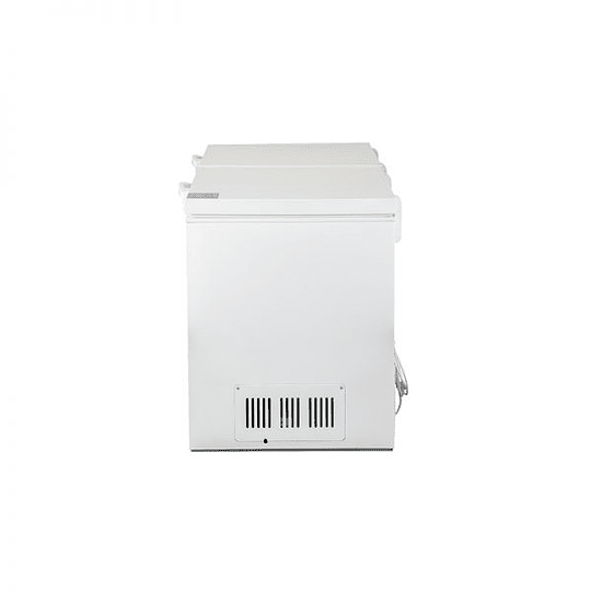 Congeladora Triple Función Tapa Dura 600 litros VENTUS. - Image 5