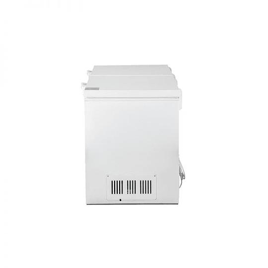 Congeladora Triple Función Tapa Dura 600 litros VENTUS. - Image 6