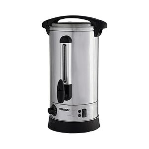 Hervidor de Agua Capacidad de10 Lts VENTUS.