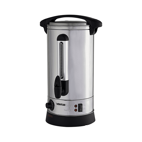 Hervidor de Agua Capacidad de10 Lts VENTUS. - Image 1