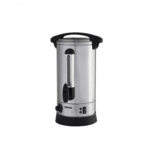 Hervidor de Agua Capacidad de10 Lts VENTUS. - Image 3
