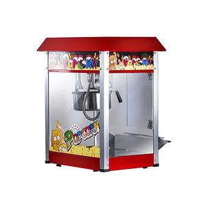Máquina Pop Corn Sobremesa VENTUS.