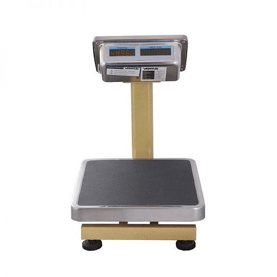 Balanza digital 60 kg visor aéreo VENTUS - Image 2