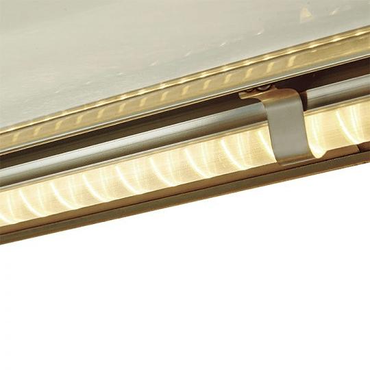 Vitrina panorámica refrigerada 1,5 Mts VENTUS - Image 6