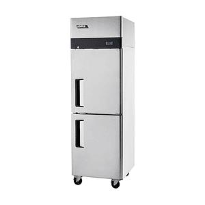 Refrigerador 2 puertas 400 litros VENTUS
