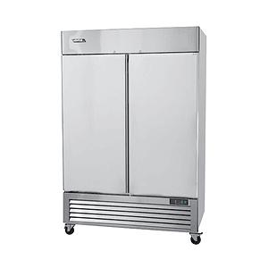 Refrigerador de 2 puertas con ventilación 1300 litros VENTUS