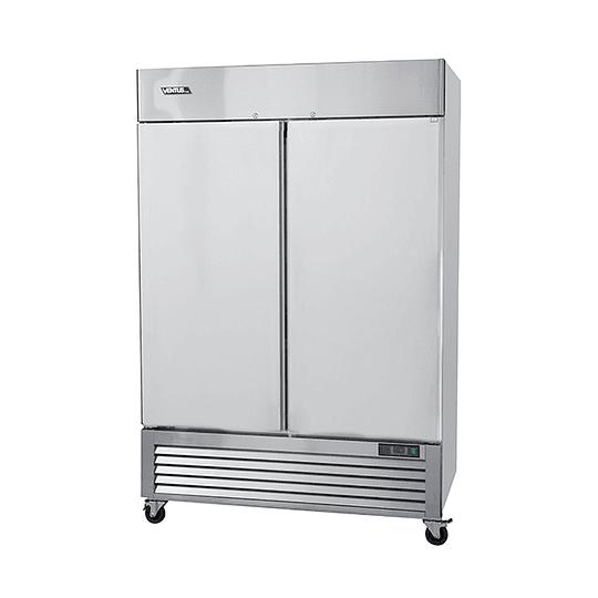 Refrigerador de 2 puertas con ventilación 1300 litros VENTUS - Image 1