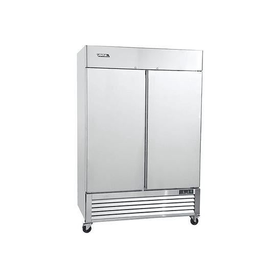 Refrigerador de 2 puertas con ventilación 1300 litros VENTUS - Image 2