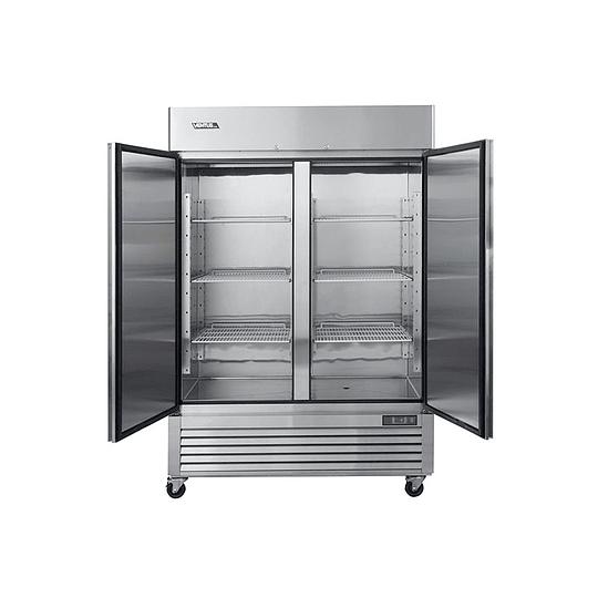 Refrigerador de 2 puertas con ventilación 1300 litros VENTUS - Image 4