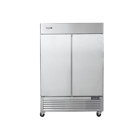 Refrigerador de 2 puertas con ventilación 1300 litros VENTUS - Image 5