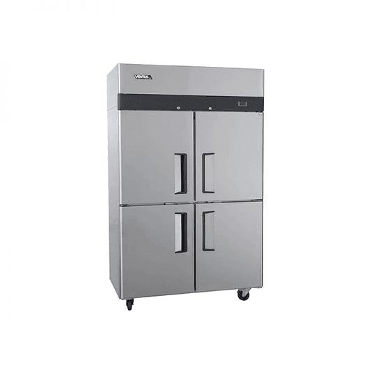 Refrigerador de 2 cuerpos 900 lts VENTUS - Image 2