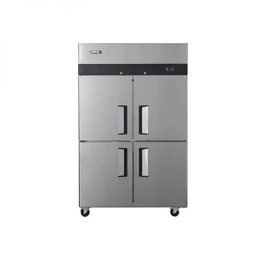 Refrigerador de 2 cuerpos 900 lts VENTUS - Image 3