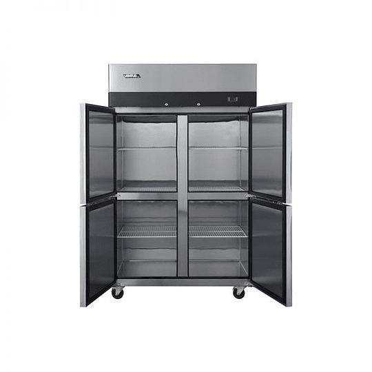 Refrigerador de 2 cuerpos 900 lts VENTUS - Image 4