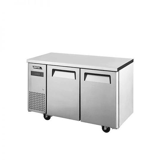 Meson refrigerado de 2 puertas 220 litros VENTUS - Image 3