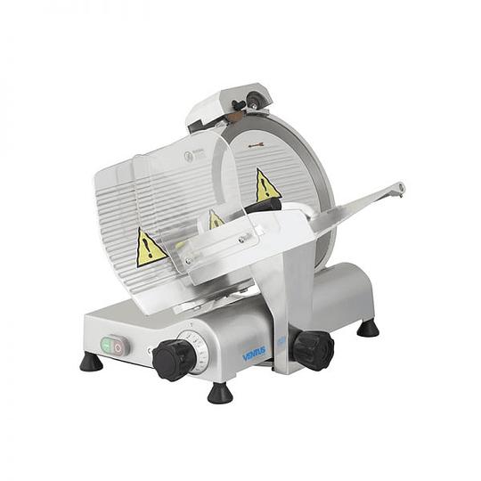 Cortadora de cecinas 300 mm VENTUS - Image 1