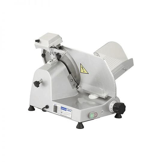 Cortadora de cecinas 300 mm VENTUS - Image 2